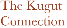 The Kugut